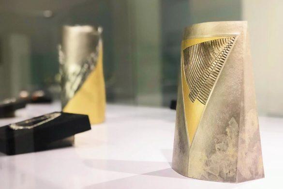 Kogei arts décoratifs japonais design japonais céramique