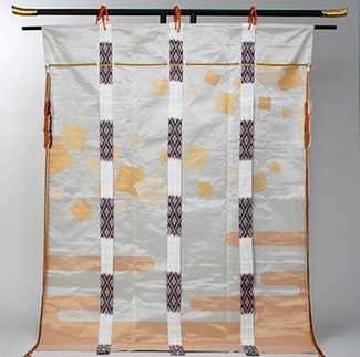 Kogei art décoratif japonais