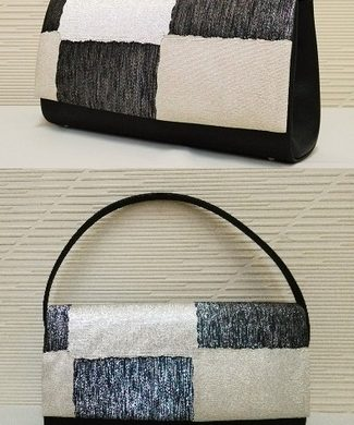 Kogei arts décoratifs japonais
